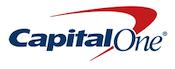 capitalone logo