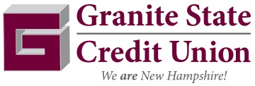 gscu mortgage rates review
