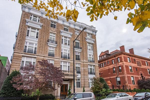 Dupont-apartments-exterior