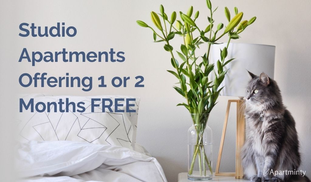 studio-apartments-offering-two-months-free